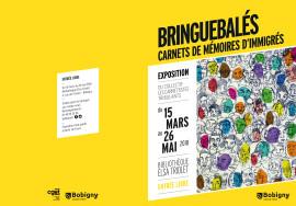 150x210 Exposition Bringuebalés.indd