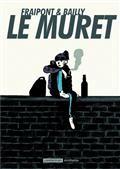 Le Muret
