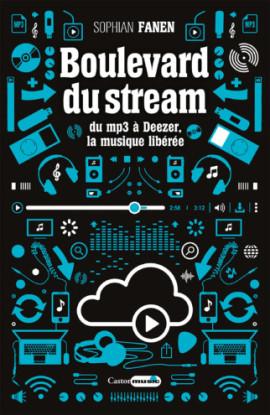 Boulevard-du-stream-322x495