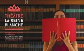 CLadjali_ThéâtredelaReineBlanche