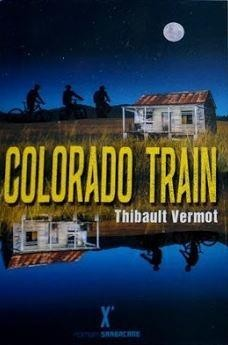 CVT_Colorado-train_820