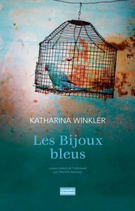 CVT_bijouxbleus