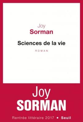 ComiteAdo-4_Sorman