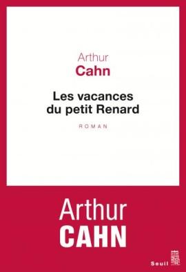ComiteAdo-5_Cahn