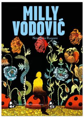 ComiteAdos2_1819_Vodovic