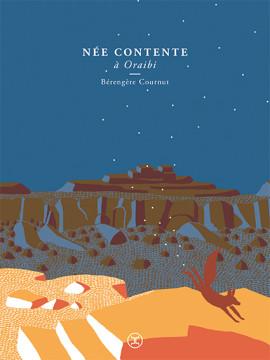 ComiteRoman-4_Cournut