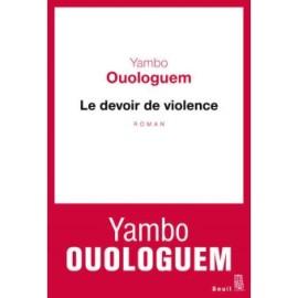 ComiteRomans-5_Ouologuem