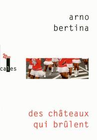 ComiteRomans-fev18_bertina