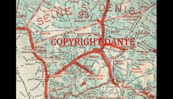 Copy Dante-Image