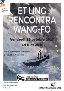 Flyer mail Wang Fo 13.10.17