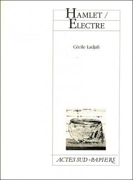 Hamlet-Electre
