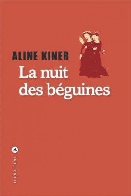 JPlateau_KINER-La-nuit-des-beguines