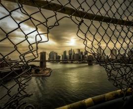 MC_Brooklyn Bridge