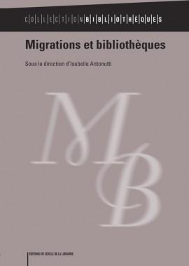 Migrations & bibliothèques