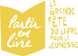 Partir-en-livre_Logo-2016_Jaune