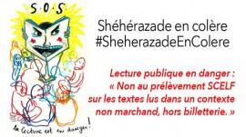 Petition_Sheherazadeencolere