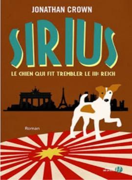 Sirius_le_chien_qui_fit_trembler_le_IIIe_Reich