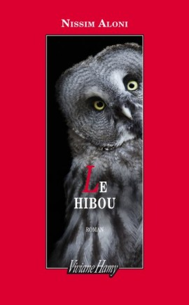 comiteAdos_Hibou