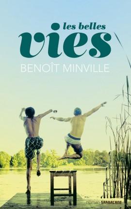 comiteAdos_Les-belles-vies