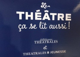 editions_theatrales
