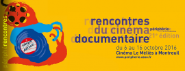 image_newsletter_rencontres_2016def