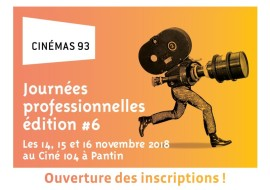 inscriptions2018
