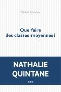 livre-que-faire-des-classes-moyennes