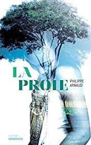 La Proie : oh, freedom