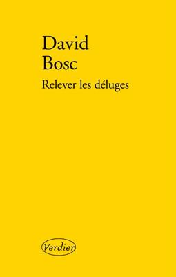 relever_les_deluges