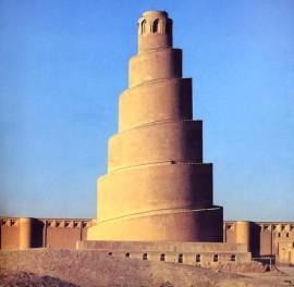 samarra_minaret_al-malviya.xl