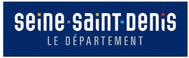 seine saint denis(1)(1)